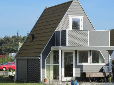 Photo for Vacation home Gedser in Gedser - 4 persons, 2 bedrooms