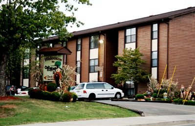 Photo for Pigeon Forge 1 Bedroom Condo
