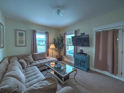 Photo for All Star Baseball Rentals - 2nd Base Apt 1 - All Star Village
