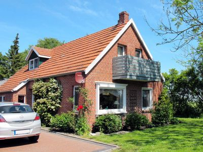 Photo for Vacation home Ferienhaus (DTZ103) in Ditzum - 7 persons, 3 bedrooms