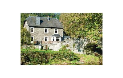 Photo for 10 bedroom accommodation in Vresse-sur-Semois