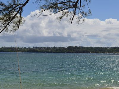 Photo for 2 Bedroom Timeshare in Waikiki. Royal Aloha Vacation Club.