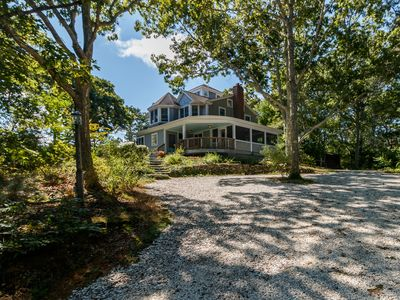 Photo for 4BR House Vacation Rental in Truro, Massachusetts