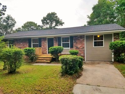 Photo for Spacious Newly Renovated and Remodeled 4BD/2.5B James Island Home