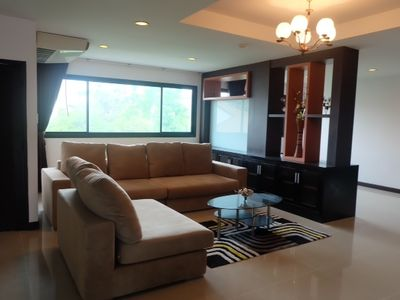 Photo for 3 bedrooms for rent at Ekkamai/3