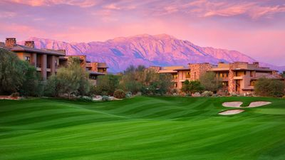 Photo for 1 Bedroom, 1 Bathroom - Westin Desert Willows - Near Palm Springs