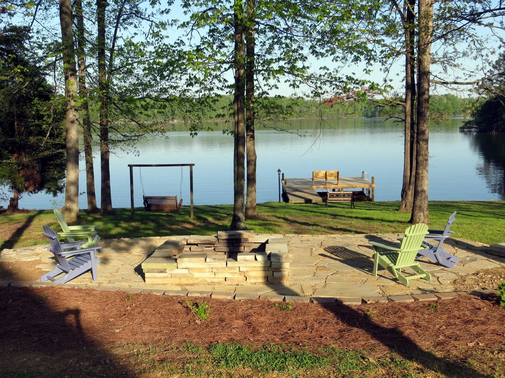 watts bar dam singles Listings 1 - 18 of 18  $600k-$1m watts bar go to  (high to low) meigs county, rhea county,  roane county single family home for sale: 1200 indian 34.