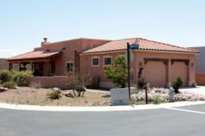 Photo for Gorgeous Two Bedroom Patio Home