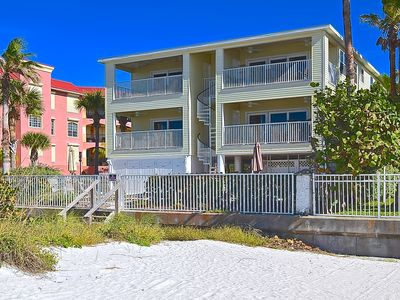 Photo for THIS CONDO IS NOW LISTED ON VRBO #1590813