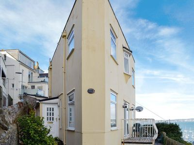Photo for 2 bedroom property in Brixham.