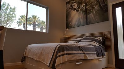Photo for Luxurious Private Casita In The Heart Of Coachella Valley