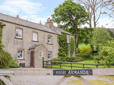 Photo for 1 High Armaside Cottages, COCKERMOUTH
