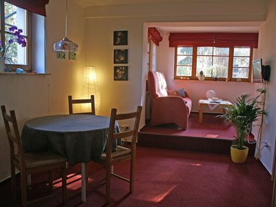 Photo for 2 bedroom apartment, near Berlin in Dahme Lake District - House Vennemann
