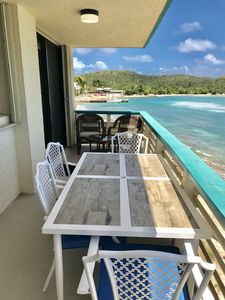 Photo for FABULOUS! So close you can taste the ocean - Amazing UPDATED condo - NEW LISTING