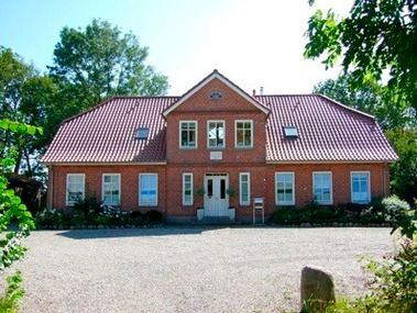 Photo for Apartment / app. for 3 guests with 50m² in Fehmarn OT Püttsee (13719)