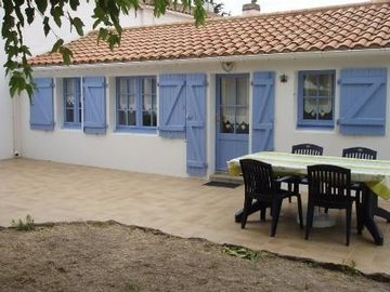 Search 519 holiday rentals