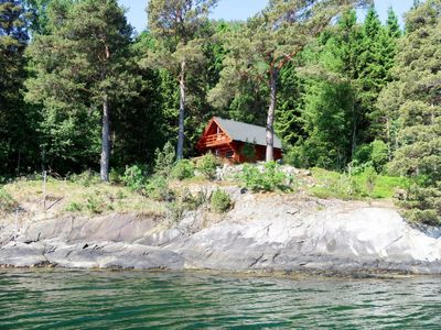 Photo for Vacation home Franz (FJS111) in Balestrand - 6 persons, 3 bedrooms