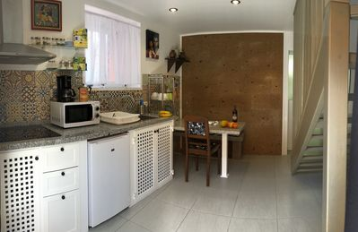 Photo for 1BR Apartment Vacation Rental in Arico Viejo, CN