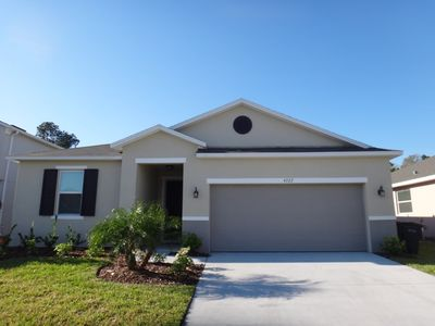 Photo for Sweet Sunrise- Spacious, Tv's in all Bedrooms, 10 min from Disney