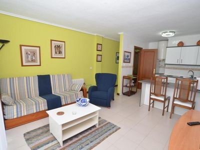 Photo for 103298 -  Apartment in Santoña