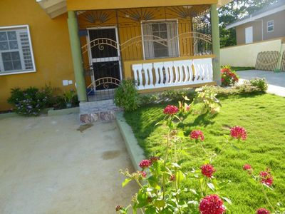 Photo for BEAUTIFUL FAMILY-FRIENDLY VACATION RENTAL IN AMAZING LOCATION!