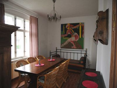 Photo for Apartment 4 - Old Pilot House, Axel Matthes / TZR 8598