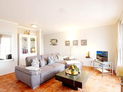 Photo for 9RB8 Isabell 2 - Residence on Kluenderberg by Rujana