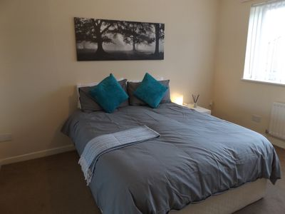 Photo for COSY SINGLE LUXURY ROOM COVENTRY