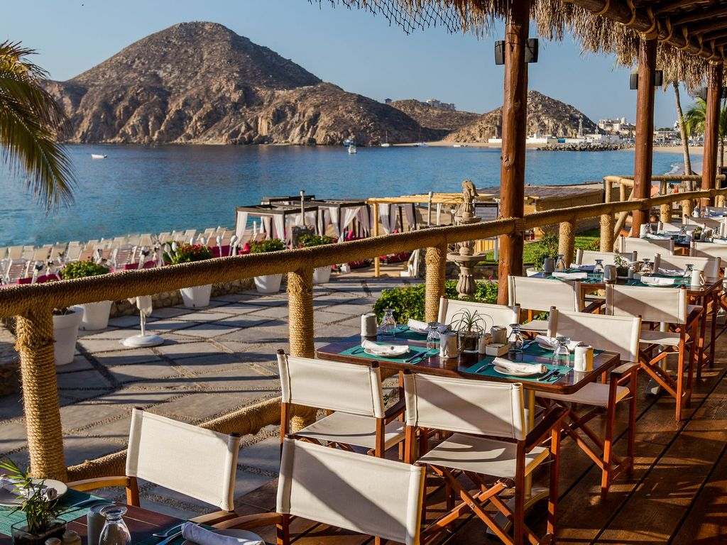 Cabo Villas Beach Resort Rental By Owner