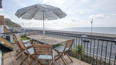 Photo for The Breakers - Four Bedroom House, Sleeps 6