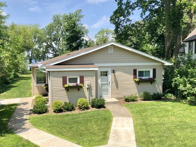 Vrbo | Waterford, WI Vacation Rentals: house rentals & more
