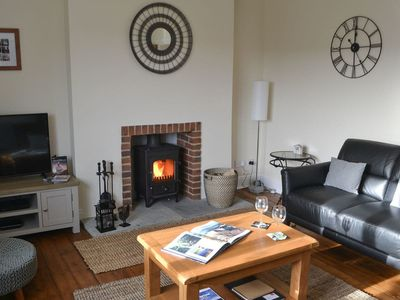 Photo for 2 bedroom accommodation in Fourstones, near Hexham