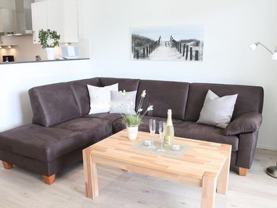 Photo for Apartment / app. for 4 guests with 65m² in Grömitz (59402)