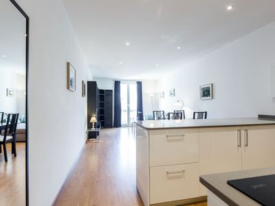 Photo for Cozy Apartment with Suite (31) HUTB: 004811