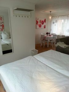 Photo for Apartment / app. for 2 guests with 32m² in Dahme (39991)