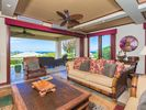 3BR Condo Vacation Rental in Kamuela, Hawaii