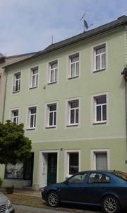 Photo for Price f. 4 pers. incl. WiFi - Family Accommodation - Hostel f. professional