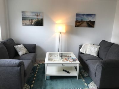 Photo for Apartment / app. for 2 guests with 50m² in Grömitz (26834)