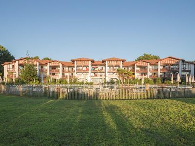 Photo for 2 bedroom accommodation in Biscarrosse