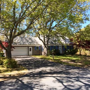 Photo for Recently Renovated 3 Bedroom, 2 Bath Cape In Harwichport