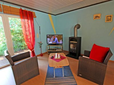 Photo for SEE 8232 - B2 - Holiday Homes Waren SEE 8230