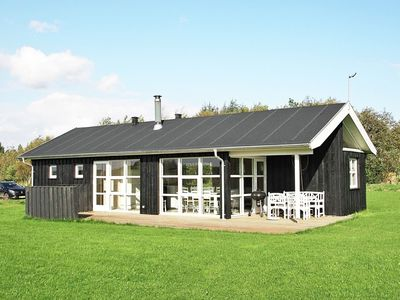 Photo for 4 star holiday home in Øster Assels