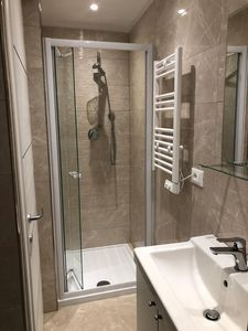 Photo for Private rooms with private bathroom