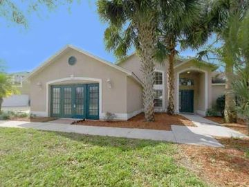 Casey's Cove - Oakpoint - Davenport - 3 Bedrooms