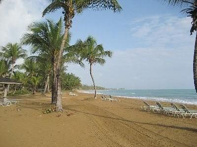 Photo for Beautiful Modern Villa in Rio Mar Cluster accommodates 4 persons!