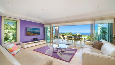 Photo for Unit 47  - 3 Bed Ocean View