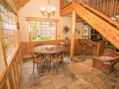 Photo for Exquisite Style and Location Close to Beach and Town in this Fantastic House!