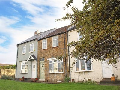 Photo for 3 bedroom Cottage in Durham - CN145