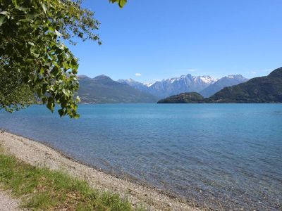 Photo for Chalet - Pianello del Lario
