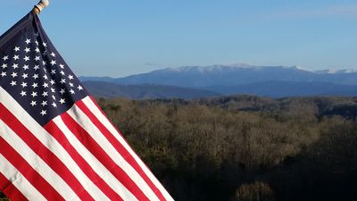 Photo for Best view in the smokies, Pool, Lake Acces, Pool Table
